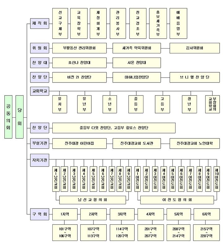 c753e430bfe3f5de9a151c858b24f7fd_1519629