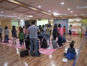 2018년 진주대광교회 어린이주일